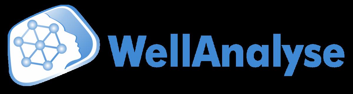 WellAnalyse